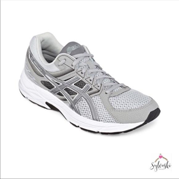 NEW ASICS Men's Gel Contend 3 Running Shoe